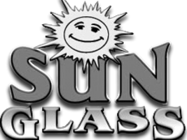 sun glass in farmington nm