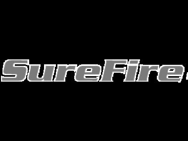 surefire in farmington nm