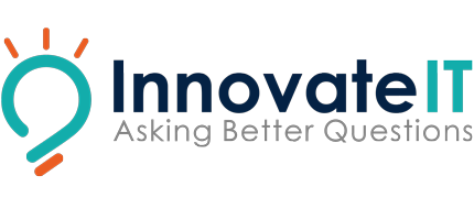 Innovate IT